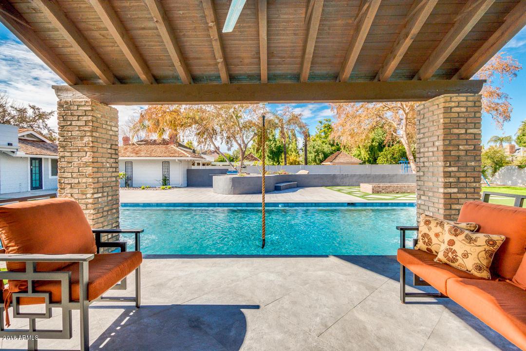 MLS 5851192 690 E Encinas Avenue, Gilbert, AZ 85234 No HOA Homes