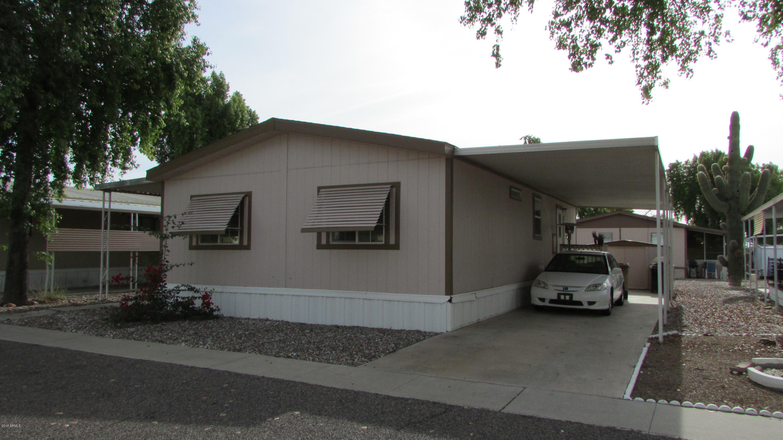 16225 N 29th Street Unit 3 Photo 14