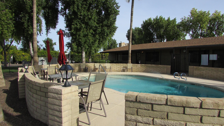 Phoenix AZ 85032 Photo 15
