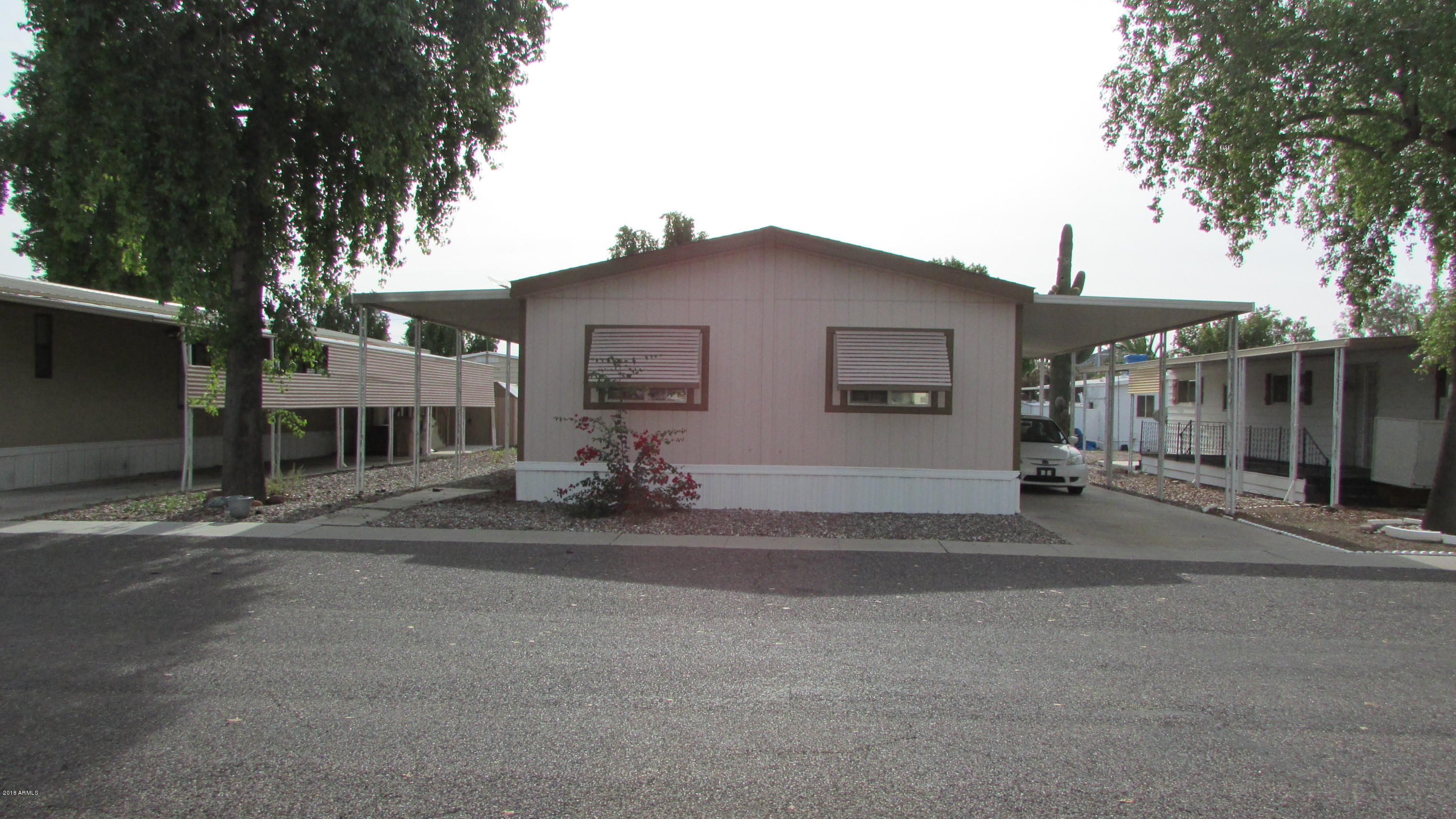 MLS 5856064 16225 N 29th Street Unit 3, Phoenix, AZ 85032 Phoenix AZ Affordable