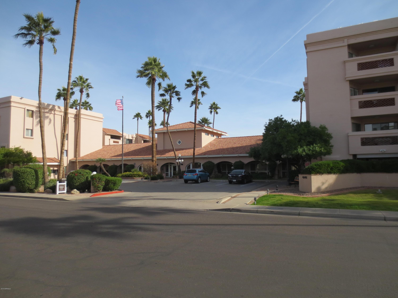 Photo of 4141 N 31ST Street #325, Phoenix, AZ 85016