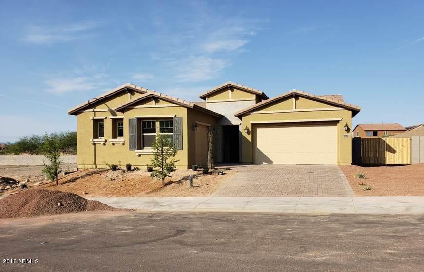 MLS 5856027 26288 N 106TH Drive, Peoria, AZ Peoria AZ Luxury