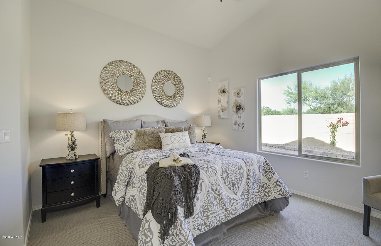 MLS 5857934 940 W PRIOR Avenue, Coolidge, AZ 85128 Coolidge AZ Scenic