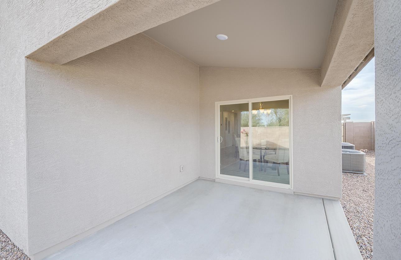 MLS 5857934 940 W PRIOR Avenue, Coolidge, AZ 85128 Coolidge AZ Four Bedroom