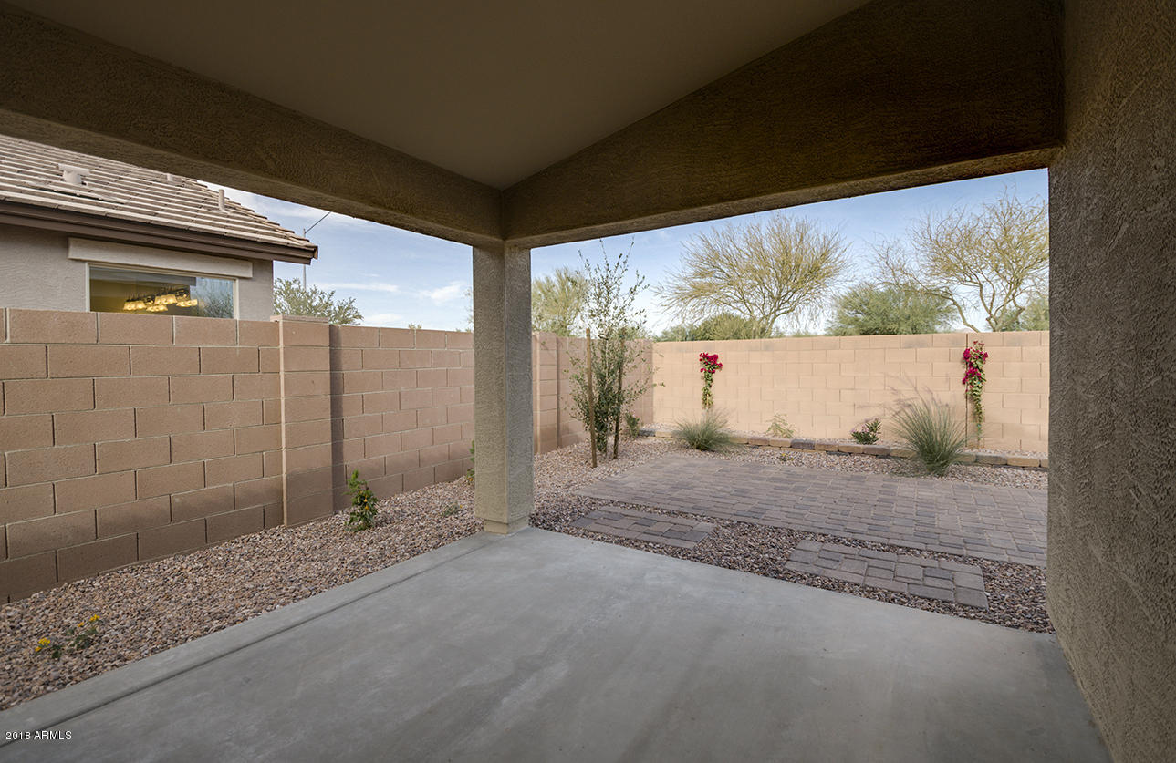 MLS 5857930 930 W PRIOR Avenue, Coolidge, AZ 85128 Coolidge AZ Four Bedroom