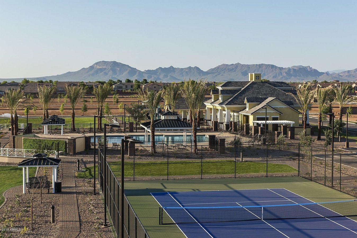 MLS 5856057 10738 E NIDO Avenue, Mesa, AZ 85209 Southeast Mesa