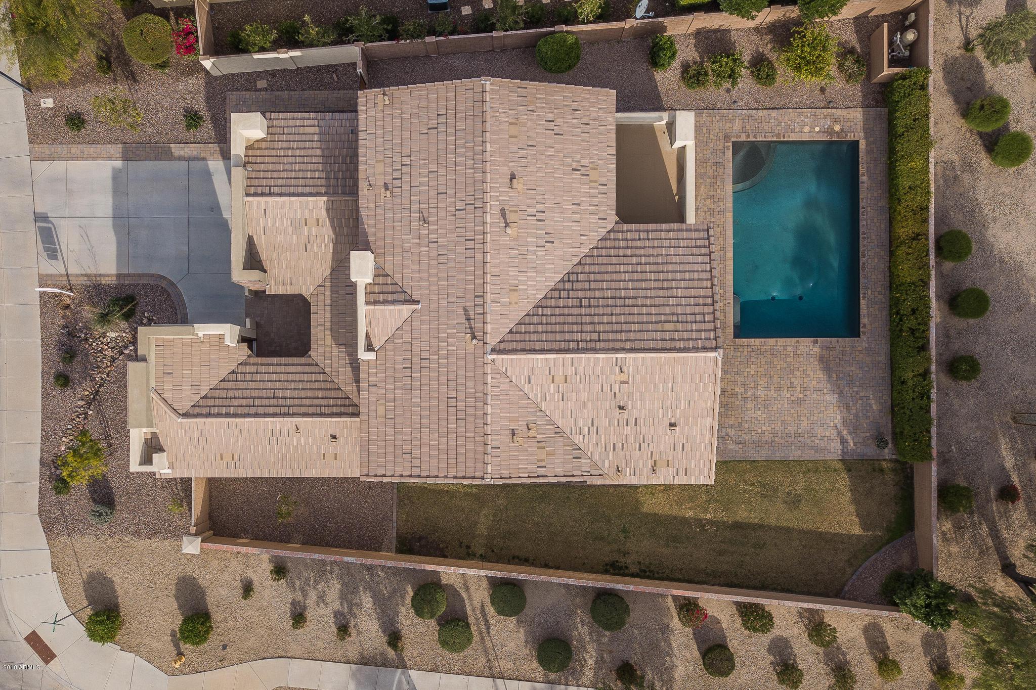 MLS 5851018 3335 E TONTO Drive, Gilbert, AZ 85298 Gilbert AZ Marbella Vineyards