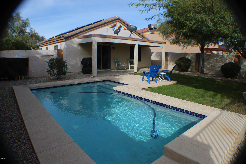 MLS 5855642 24225 N OASIS Boulevard, Florence, AZ Florence AZ Golf Private Pool