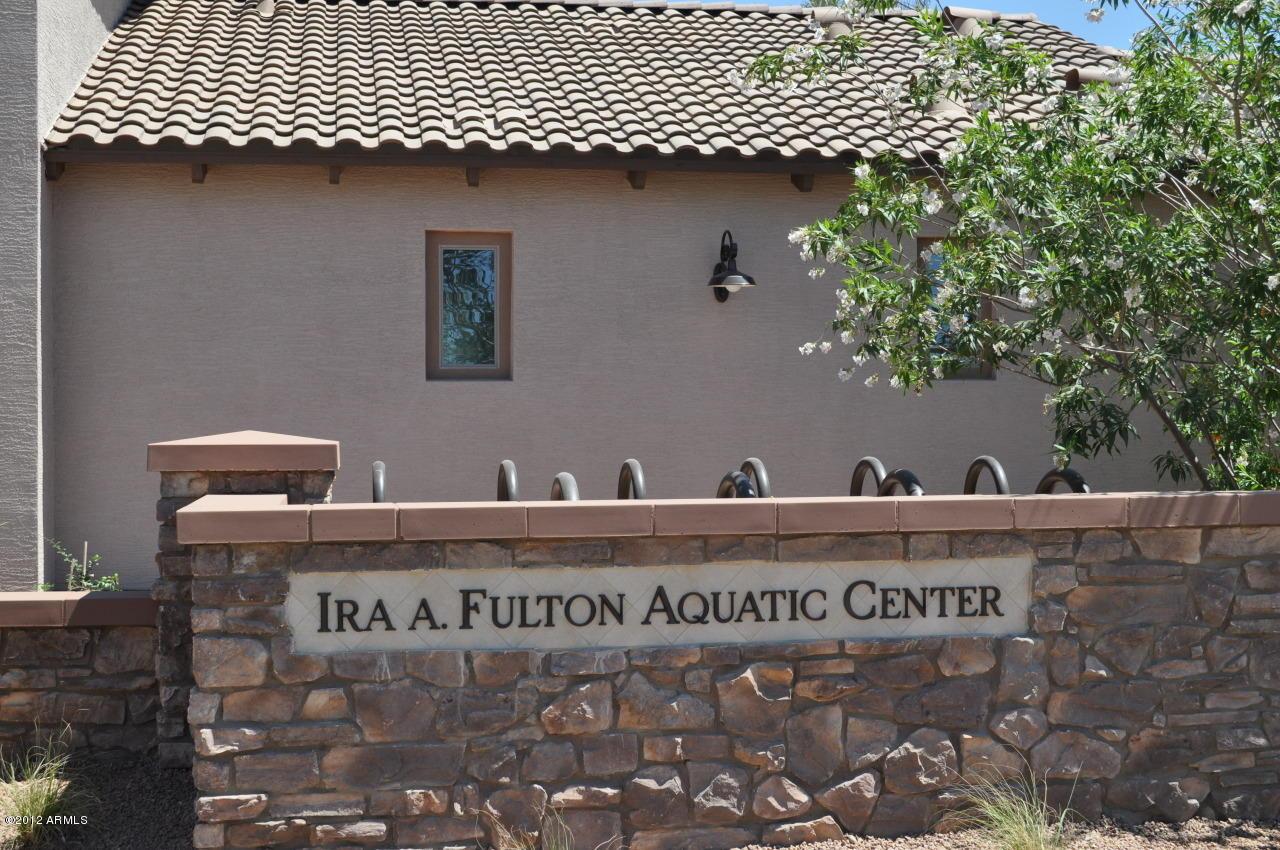 MLS 5856358 148 W Strawberry Tree Avenue, Queen Creek, AZ 85140 Queen Creek AZ Golf