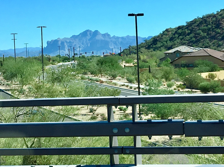 MLS 5856058 2221 N TROWBRIDGE Street, Mesa, AZ 85207 Mesa AZ Mountain Bridge