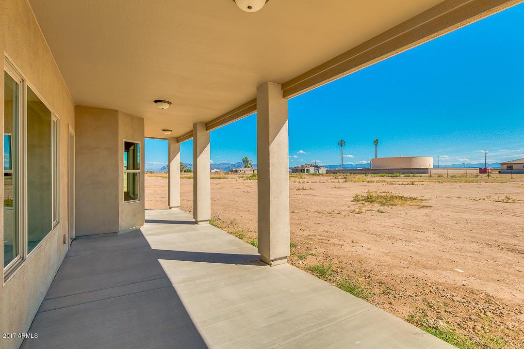 MLS 5856119 29220 N 165th Avenue, Surprise, AZ 85387 Surprise AZ Newly Built