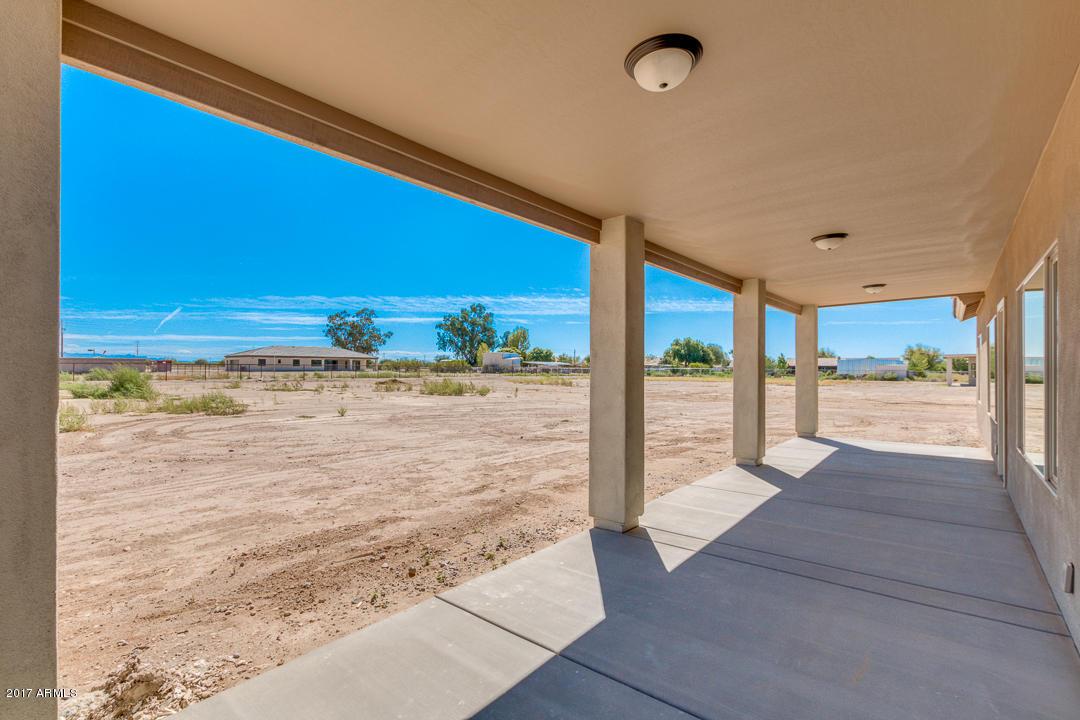 MLS 5856121 29310 N 165th Avenue, Surprise, AZ 85387 Surprise AZ Newly Built