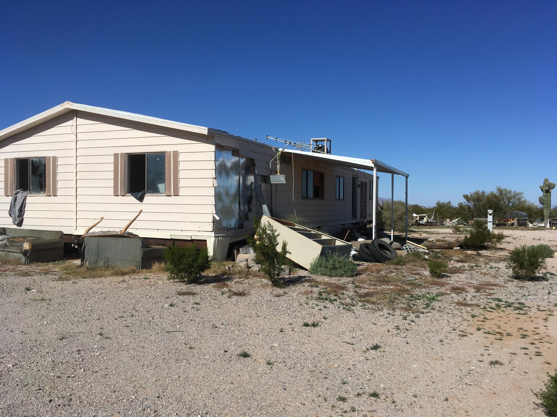 Photo of 50928 W BITTEROOT Road, Maricopa, AZ 85139