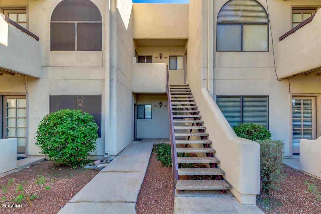 Photo of 750 E NORTHERN Avenue #2148, Phoenix, AZ 85020