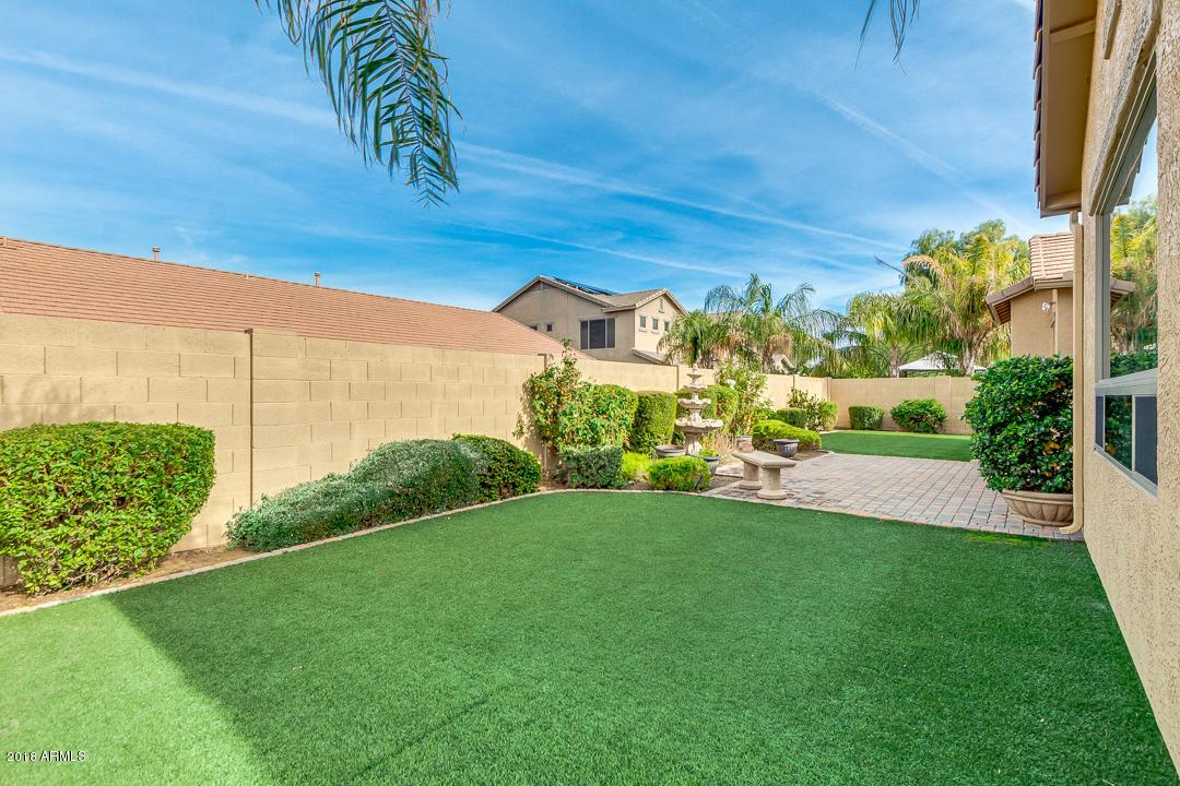 MLS 5856507 1312 E CLARK Drive, Gilbert, AZ Gilbert AZ Vista Del Oro