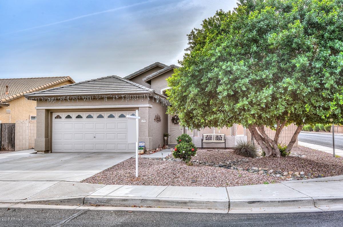 MLS 5856688 12565 W JEFFERSON Street, Avondale, AZ Avondale AZ Luxury