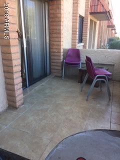 Photo of 10411 N 11TH Avenue #44, Phoenix, AZ 85021