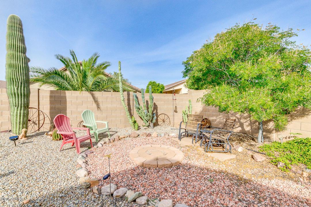 MLS 5856681 10292 E PERALTA CANYON Drive, Gold Canyon, AZ Gold Canyon AZ Private Pool