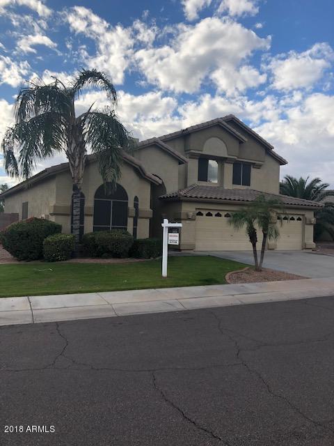 6129 E DANBURY Road, Scottsdale AZ 85254