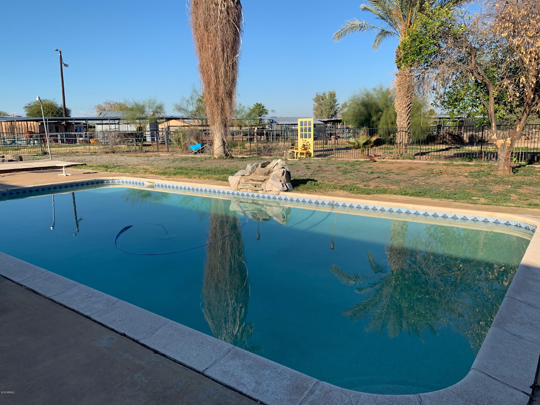 MLS 5856233 19619 N 39TH Avenue, Glendale, AZ Glendale AZ Equestrian