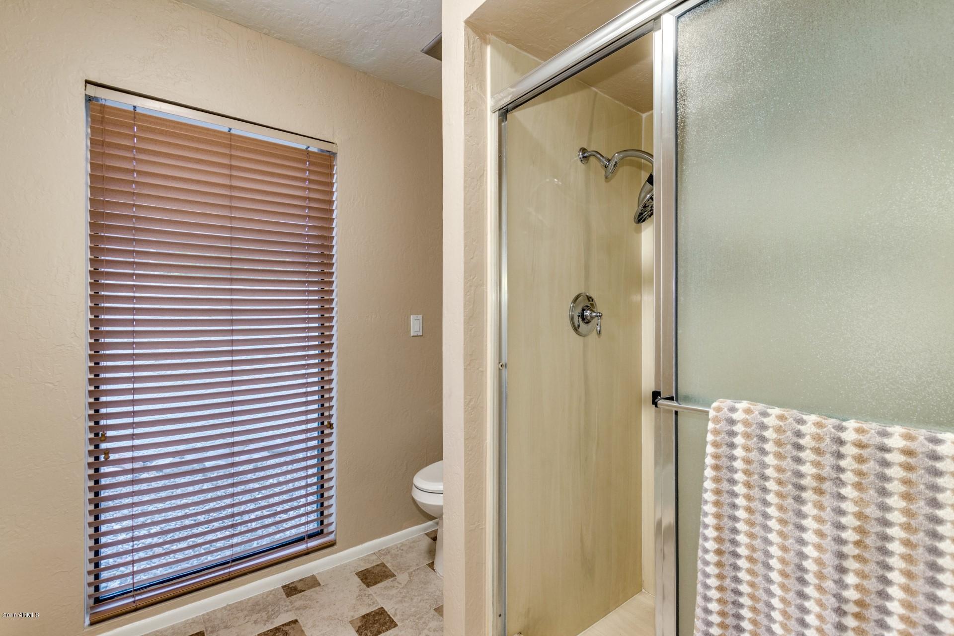 4834 N 35TH Place Phoenix, AZ 85018 - MLS #: 5856943