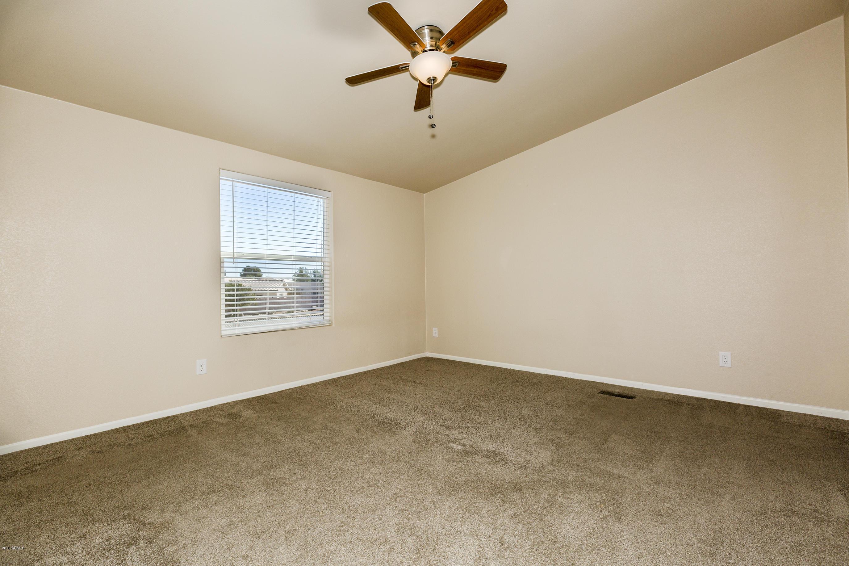 MLS 5856245 706 S 6th Street, Cottonwood, AZ Cottonwood AZ Luxury