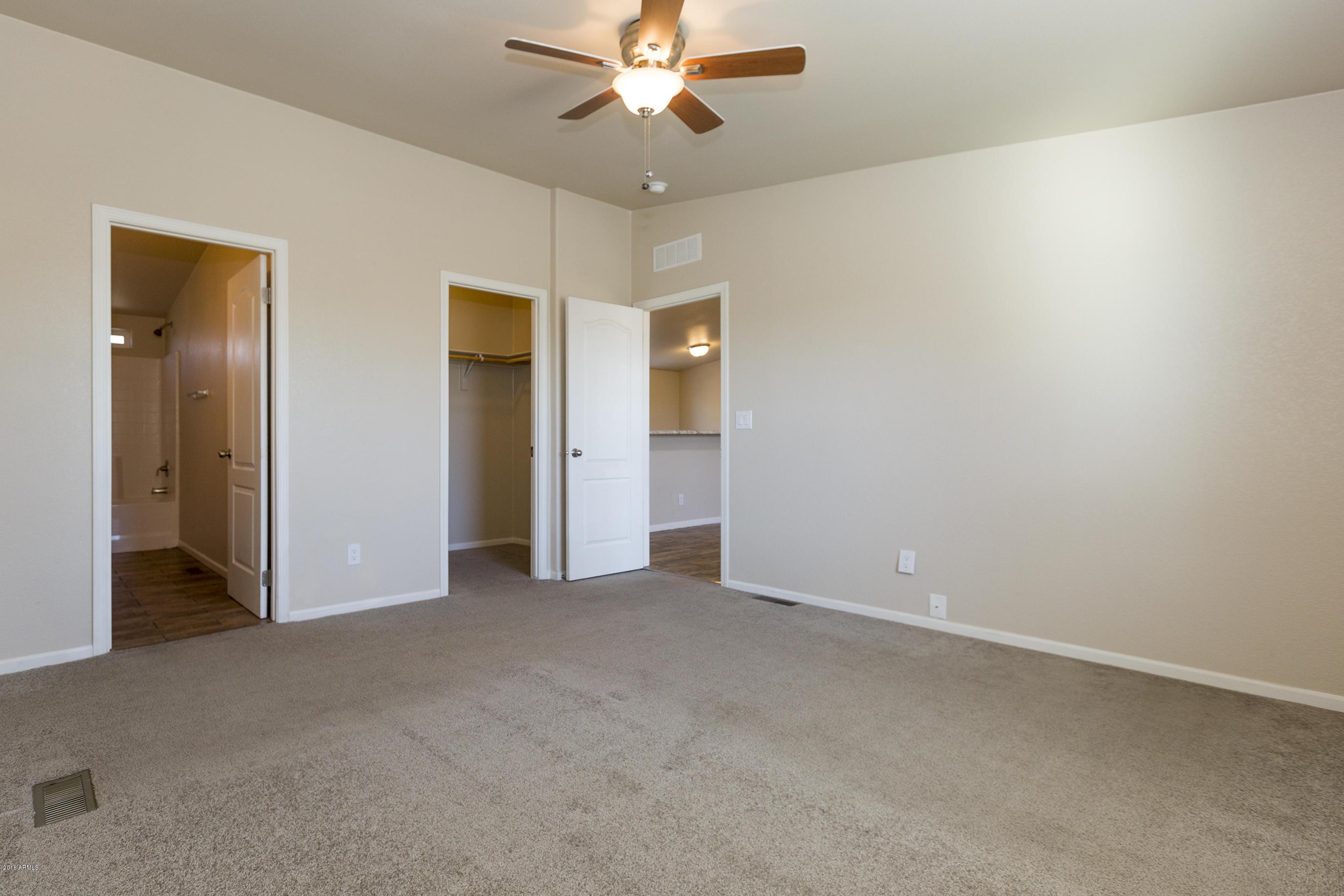 MLS 5856245 706 S 6th Street, Cottonwood, AZ Cottonwood AZ Newly Built