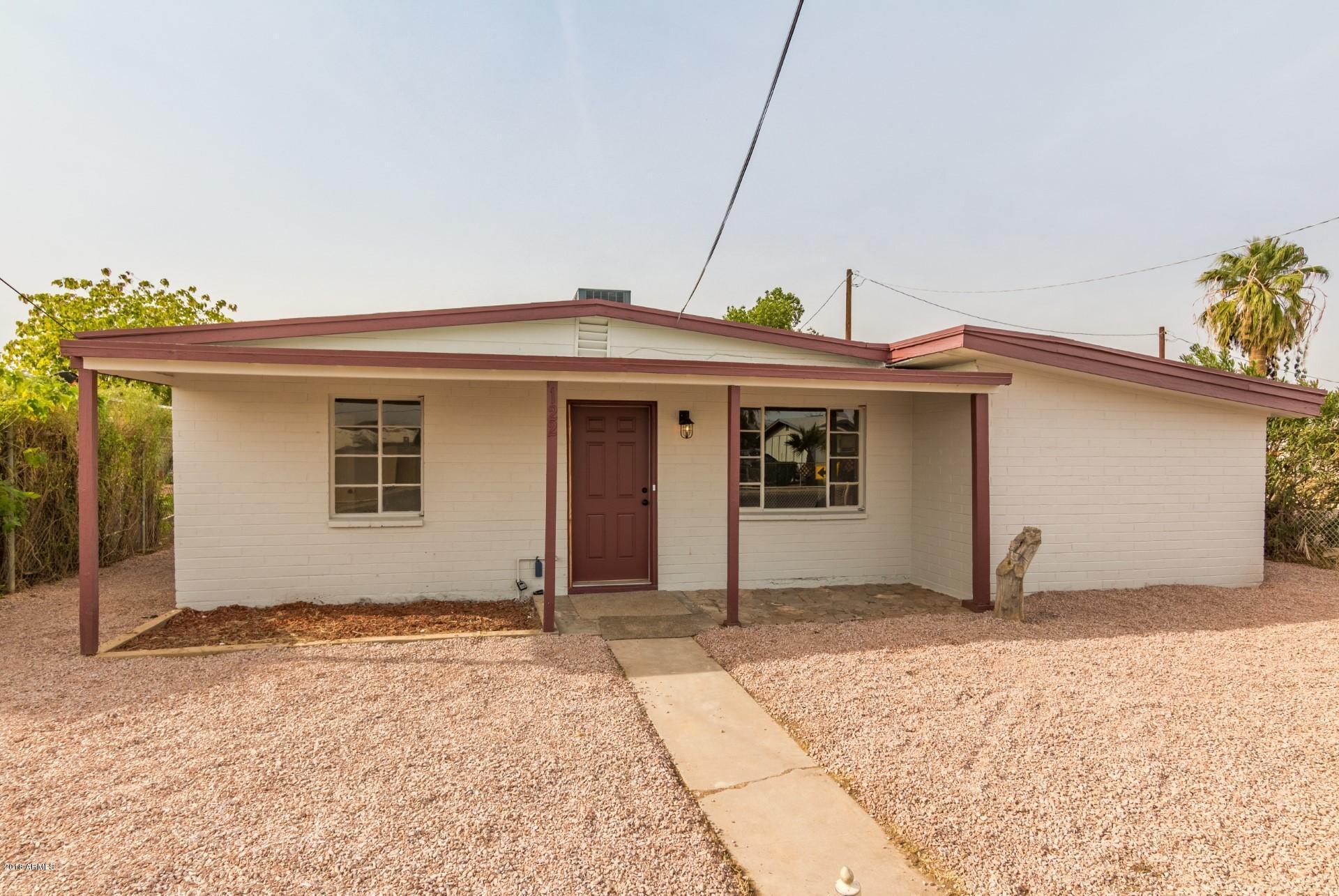 Photo of 122 N 5TH Street, Avondale, AZ 85323