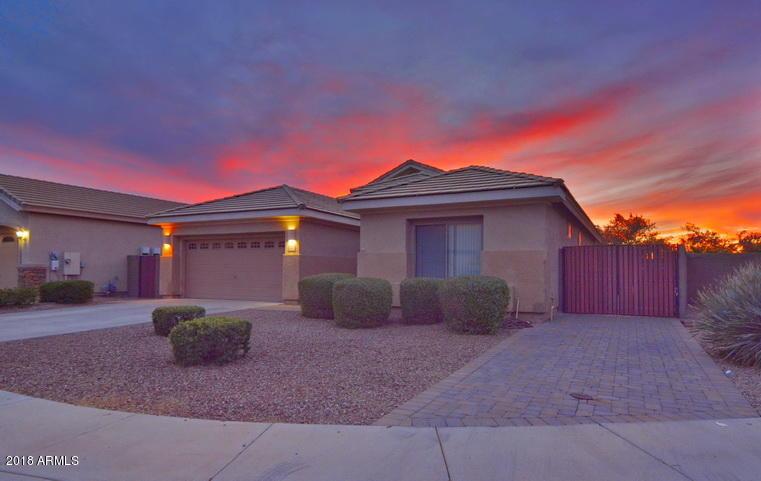 MLS 5856496 14032 N 144TH Lane, Surprise, AZ 85379 Surprise AZ Royal Ranch