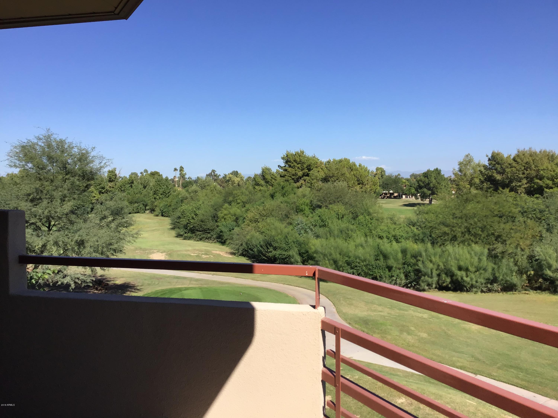 4850 E DESERT COVE Avenue Unit 320 Scottsdale, AZ 85254 - MLS #: 5856290