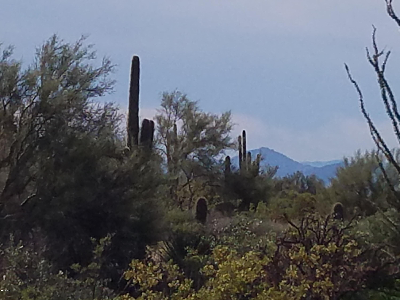 27944 N 90TH Way Scottsdale, AZ 85262 - MLS #: 5858239