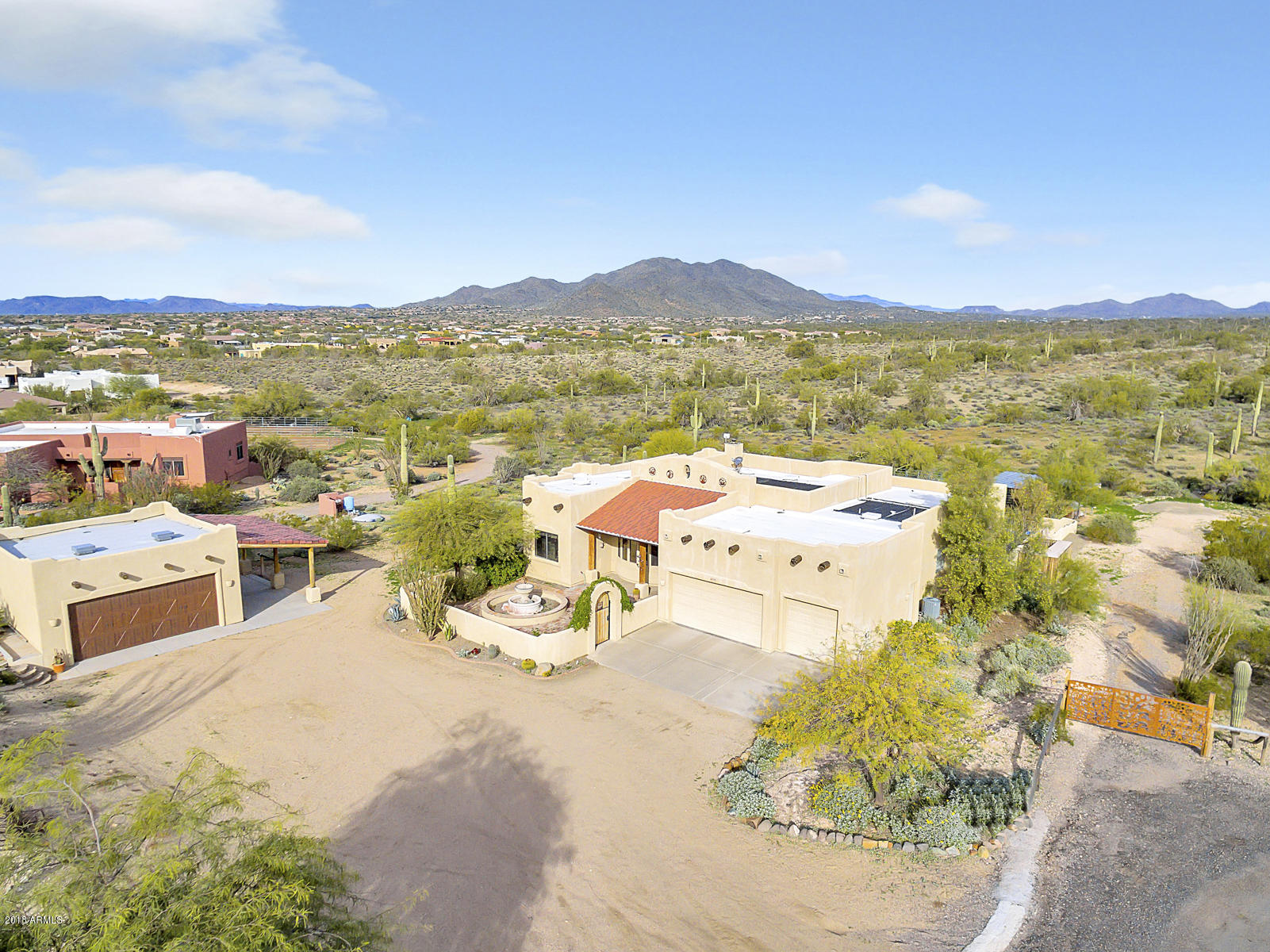 40108 N 2ND Way, Anthem, Arizona