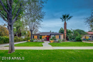 1521 W Lewis Avenue Phoenix, AZ 85007