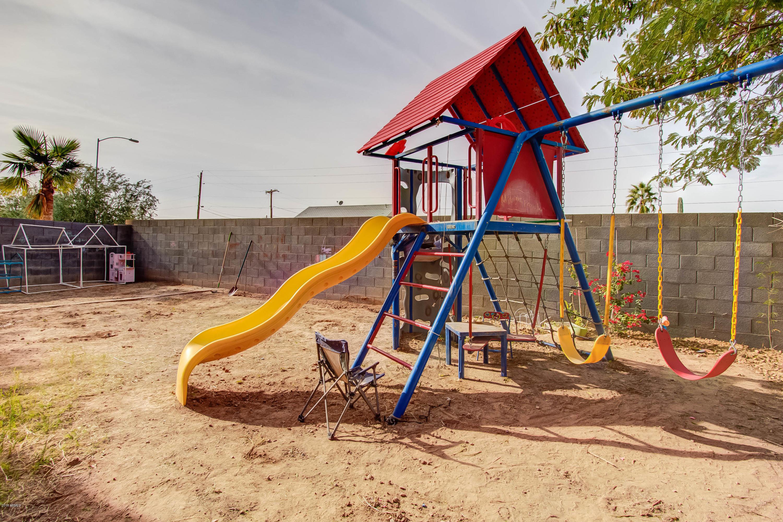 MLS 5856340 140 S VALLE VERDE Street, Mesa, AZ 85208 Mesa AZ Signal Butte Ranch