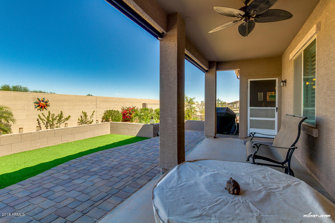 MLS 5856336 20224 N PEPPERMINT Drive, Maricopa, AZ 85138 Maricopa AZ Gated