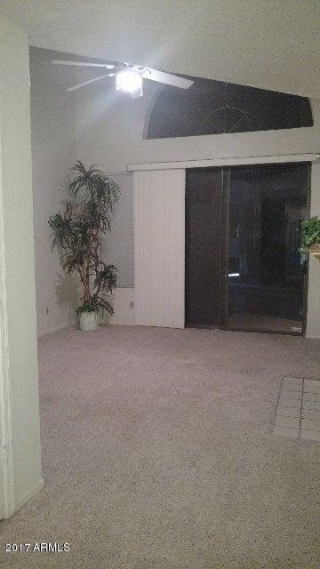 1326 W CLEAR SPRING Drive Photo 12