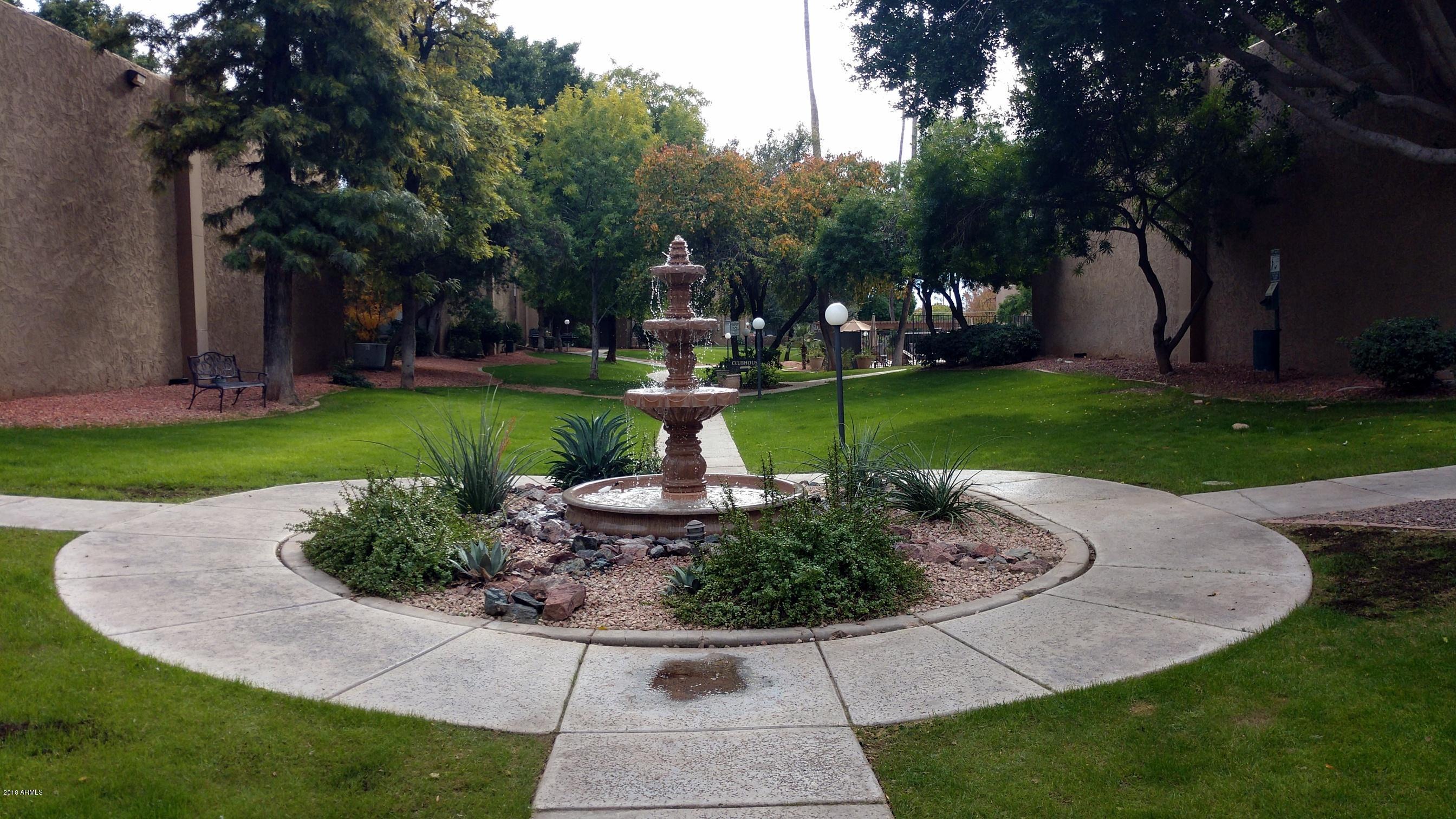 Photo of 3825 E Camelback Road #134, Phoenix, AZ 85018