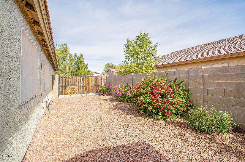 MLS 5856391 1411 E 12TH Place, Casa Grande, AZ 85122 Casa Grande AZ Acacia Landing