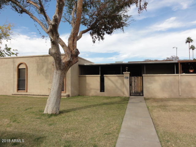 Photo of 6046 W AUGUSTA Avenue, Glendale, AZ 85301