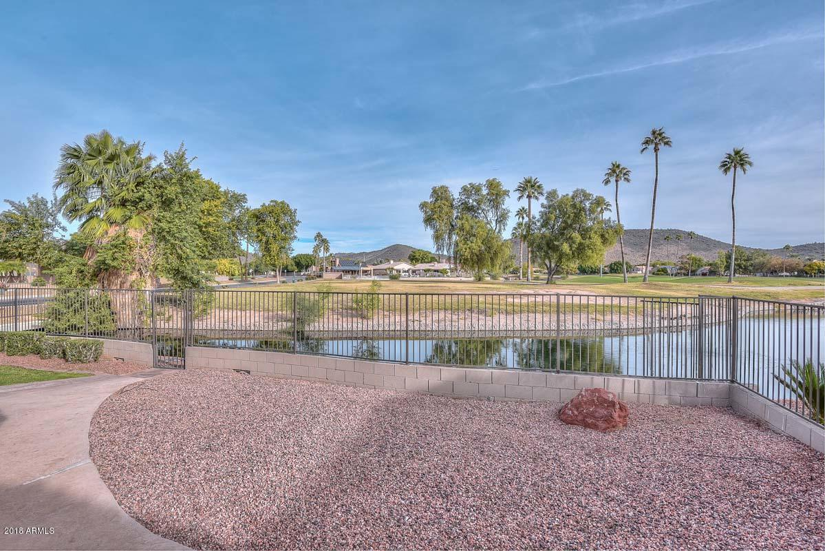 Glendale AZ 85308 Photo 27