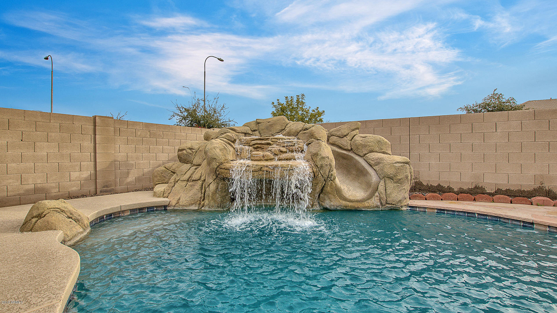 3269 S DANIELSON Way Chandler, AZ 85286 - MLS #: 5803039