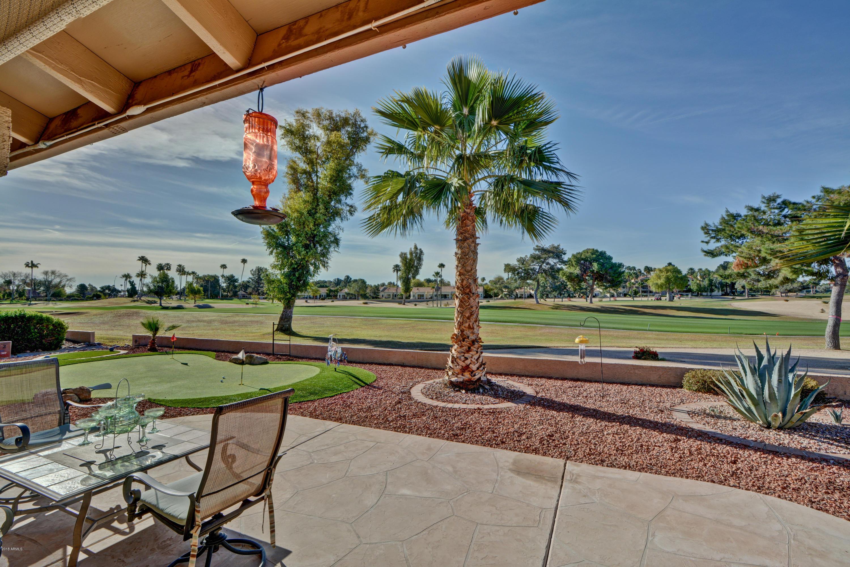 MLS 5856401 9435 W TONTO Lane, Peoria, AZ 85382 Peoria AZ Westbrook Village