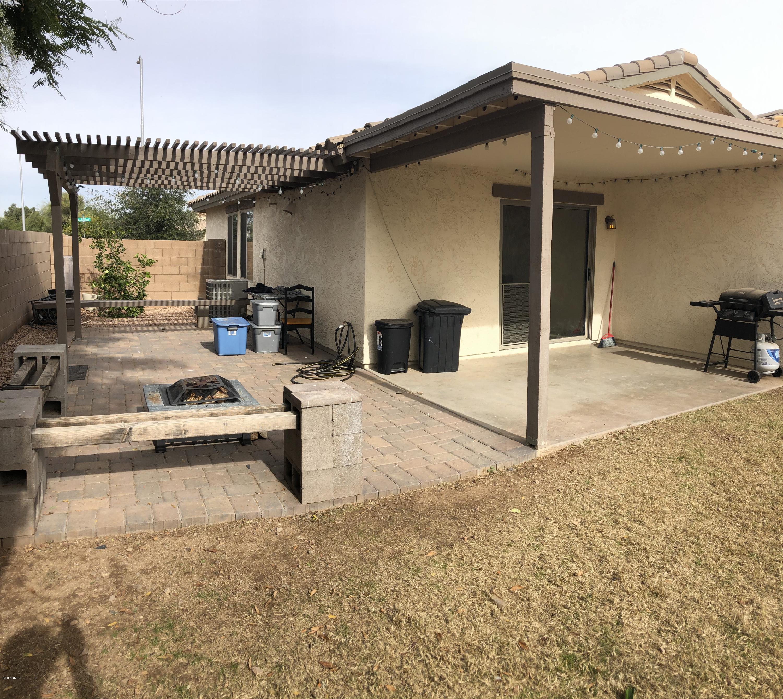 MLS 5856407 13157 W FAIRMONT Avenue, Litchfield Park, AZ 85340 Litchfield Park AZ Affordable
