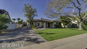 2038 N 11Th Ave-1