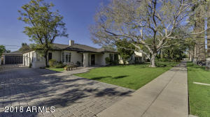 2038 N 11Th Ave-2