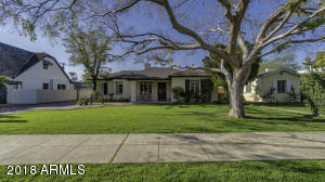 2038 N 11Th Ave-3