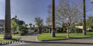 2038 N 11Th Ave-8