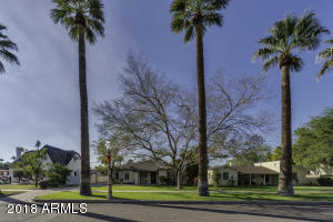 2038 N 11Th Ave-9