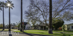 2038 N 11Th Ave-10