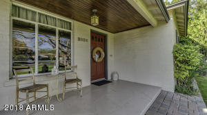 2038 N 11Th Ave-12
